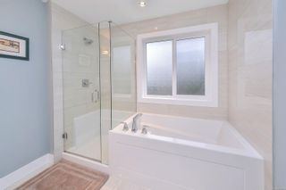 Photo 15: 3528 Joy Close in : La Olympic View House for sale (Langford)  : MLS®# 869018