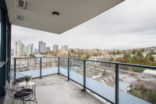 Photo 14: 1201 5611 GORING STREET in Burnaby: Central BN Condo for sale (Burnaby North)  : MLS®# R2431529