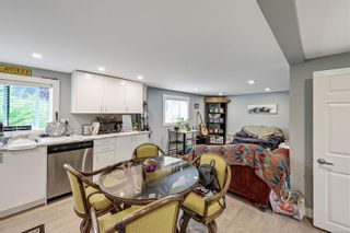 Photo 33: 1792 Fairfield Rd in : Vi Fairfield East House for sale (Victoria)  : MLS®# 886208