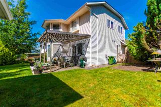 """Photo 4: 5530 HIGHROAD Crescent in Chilliwack: Promontory House for sale in """"PROMONTORY"""" (Sardis)  : MLS®# R2477701"""