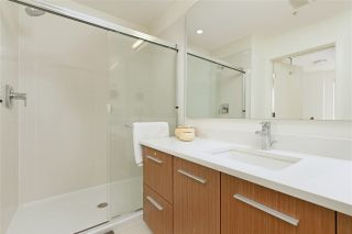 Photo 5: PH3 6033 GRAY Avenue in Vancouver: University VW Condo for sale (Vancouver West)  : MLS®# R2240264