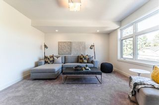Photo 28: 105 1632 20 Avenue NW in Calgary: Capitol Hill Row/Townhouse for sale : MLS®# A1068096