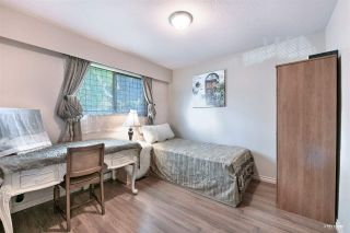 Photo 18: 5335 VICTORY Street in Burnaby: Metrotown House for sale (Burnaby South)  : MLS®# R2541837