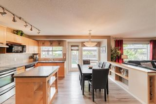 Photo 7: 276 Edmund Gale Drive in Winnipeg: Canterbury Park Residential for sale (3M)  : MLS®# 202114290