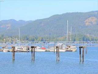 Photo 20: 1686 Whiffin Spit Rd in SOOKE: Sk Whiffin Spit House for sale (Sooke)  : MLS®# 820160
