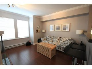 """Photo 2: 6 7077 EDMONDS Street in Burnaby: Highgate Townhouse for sale in """"ASHBURY"""" (Burnaby South)  : MLS®# V878744"""