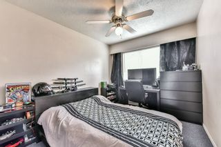 Photo 12: 7532 118 Street in Delta: Scottsdale 1/2 Duplex for sale (N. Delta)  : MLS®# R2196663