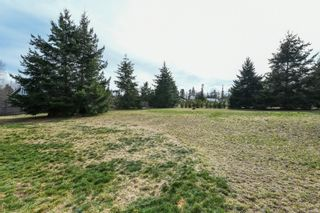Photo 57: 3641 Cameron Rd in : CV Courtenay South House for sale (Comox Valley)  : MLS®# 869201