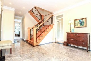 Photo 3: 3521 W 40TH AVENUE in Vancouver: Dunbar House for sale (Vancouver West)  : MLS®# R2083825