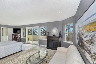 Photo 33: 7215 Austins Pl in Sooke: Sk Whiffin Spit House for sale : MLS®# 839363