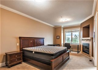 Photo 16: 104-4730 Skyline Way in Nanaimo: Condo for rent
