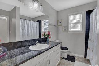 Photo 19: 203 3440 Avonhurst Drive in Regina: Coronation Park Residential for sale : MLS®# SK866279