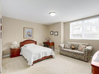 """Photo 13: 77 1701 PARKWAY Boulevard in Coquitlam: Westwood Plateau House for sale in """"TANGO"""" : MLS®# R2247965"""
