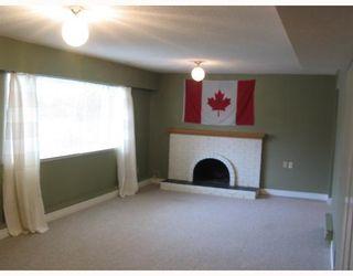 Photo 9: 35 53RD ST in Tsawwassen: Pebble Hill House for sale : MLS®# V670419