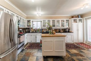 Photo 5: 1945 REGAN Avenue in Coquitlam: Central Coquitlam House for sale : MLS®# R2575714