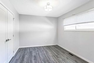 Photo 27: 7203 Fleetwood Drive SE in Calgary: Fairview Detached for sale : MLS®# A1129762
