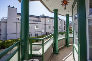 """Photo 17: 203 1575 BEST Street: White Rock Condo for sale in """"The Embassy"""" (South Surrey White Rock)  : MLS®# R2249022"""
