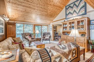 Photo 3: 702 2nd Street: Canmore Detached for sale : MLS®# A1153237