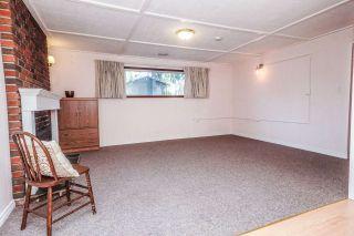 Photo 36: 21260 COOK Avenue in Maple Ridge: Southwest Maple Ridge House for sale : MLS®# R2530636