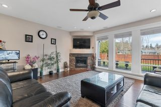 Photo 13: 228 Virginia Dr in : CR Willow Point House for sale (Campbell River)  : MLS®# 867368