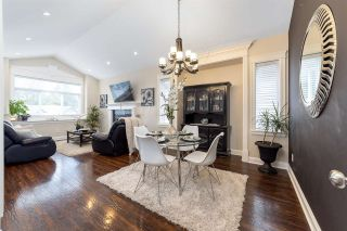 Photo 11: 2955 264A Street: House for sale in Langley: MLS®# R2593290