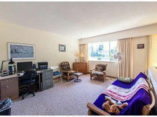 Photo 5: 11789 79A Avenue in Delta: Scottsdale 1/2 Duplex for sale (N. Delta)  : MLS®# F1419890