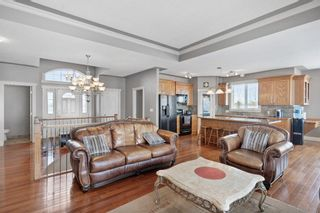 Photo 19: 243068 Rainbow Road: Chestermere Detached for sale : MLS®# A1120801