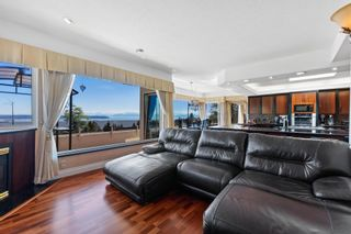 Photo 10: 2102 WESTHILL Place in West Vancouver: Westhill House for sale : MLS®# R2594860