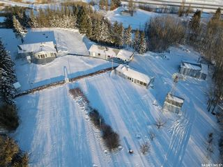 Photo 47: 0 Lincoln Park Road in Prince Albert: Residential for sale (Prince Albert Rm No. 461)  : MLS®# SK869646