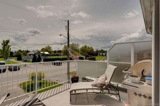 Photo 9: 2344 Ocean Ave in : Si Sidney South-East House for sale (Sidney)  : MLS®# 875742