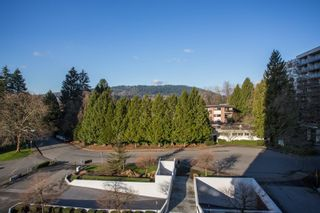 "Photo 31: 506 9280 SALISH Court in Burnaby: Sullivan Heights Condo for sale in ""EDGEWOOD PLACE"" (Burnaby North)  : MLS®# R2530261"