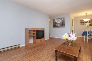Photo 6: 101 1870 McKenzie Ave in : SE Lambrick Park Condo for sale (Saanich East)  : MLS®# 864072