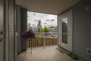 "Photo 14: 205 3148 ST JOHNS Street in Port Moody: Port Moody Centre Condo for sale in ""SONRISA"" : MLS®# R2171149"