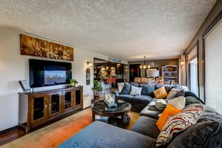Photo 10: 1 51248 RGE RD 231: Rural Strathcona County House for sale : MLS®# E4265720