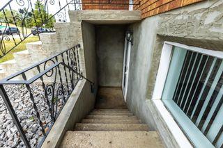 Photo 3:  in Edmonton: Zone 01 House for sale : MLS®# E4260580