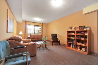 Photo 25: 301 20420 54 Avenue in Langley: Langley City Condo for sale : MLS®# R2558555