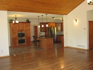 Photo 9: 1441 Taylor Rd: Sorrento House for sale (Shuswap)  : MLS®# 10208117