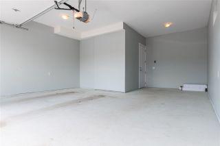 "Photo 34: 3251 GARRY Street in Richmond: Steveston Village House for sale in ""Steveston"" : MLS®# R2593165"
