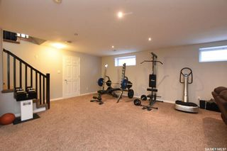 Photo 26: 4662 Shumiatcher Crescent in Regina: Lakeridge RG Residential for sale : MLS®# SK786953
