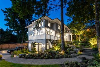 Main Photo: 1837 W 19TH Avenue in Vancouver: Shaughnessy House for sale (Vancouver West)  : MLS®# R2627193