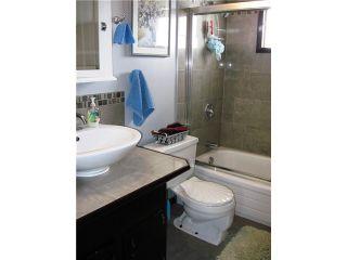 """Photo 9: 9003 93RD Avenue in Fort St. John: Fort St. John - City NE House for sale in """"MATHEWS PARK"""" (Fort St. John (Zone 60))  : MLS®# N225568"""