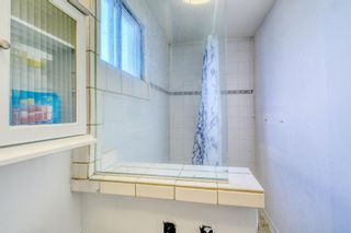 Photo 7: 1814 8 Street SE in Calgary: Ramsay Detached for sale : MLS®# A1069047