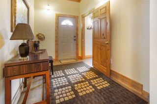 Photo 27: 653094 Range Road 173.3: Rural Athabasca County House for sale : MLS®# E4233013