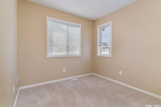 Photo 11: 312 303 Slimmon Place in Saskatoon: Lakewood S.C. Residential for sale : MLS®# SK842966