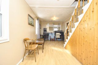 Photo 9: 6910 Prospect Road in West Dover: 40-Timberlea, Prospect, St. Margaret`S Bay Residential for sale (Halifax-Dartmouth)  : MLS®# 202103148