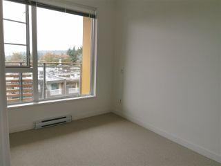 Photo 8: 406 516 FOSTER Avenue in Coquitlam: Coquitlam West Condo for sale : MLS®# R2548490