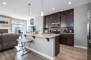 Photo 15: 113 Ranch Rise: Strathmore Semi Detached for sale : MLS®# A1133425