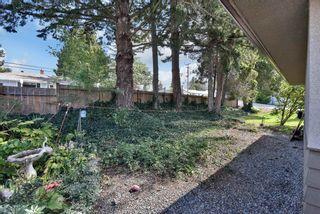 Photo 21: 9402 DAWSON Crescent in Delta: Annieville House for sale (N. Delta)  : MLS®# R2618629