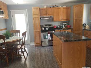 Photo 5: 4908 Herald Street in Macklin: Residential for sale : MLS®# SK863447