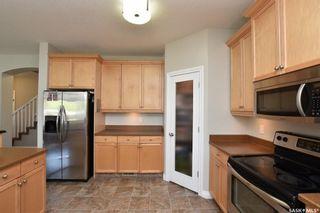 Photo 10: 4826 Mazinke Crescent in Regina: Lakeridge RG Residential for sale : MLS®# SK733914